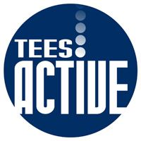 tees active